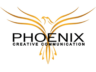 Phoenix Creative Communication